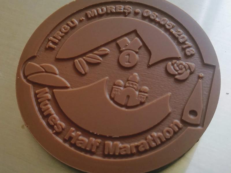 ciocolata_mures_half_marathon