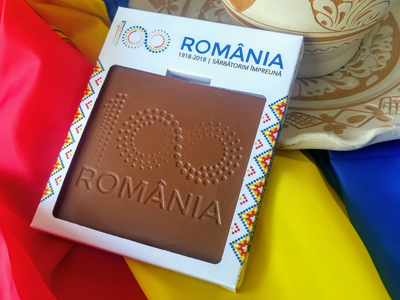 cutie_ciocolata_personalizata_centenar
