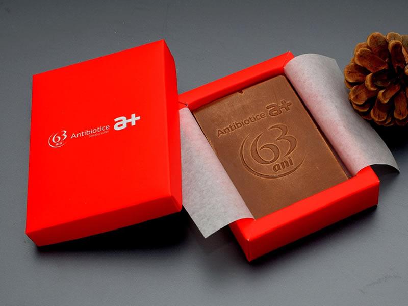 cutie_ciocolata_personalizata_evenimente