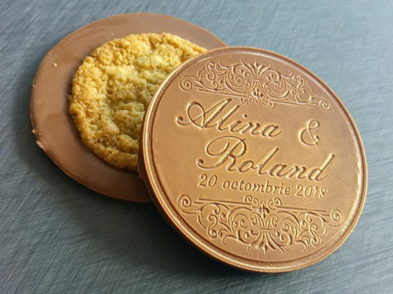 marturii_ciocolata_personalizata