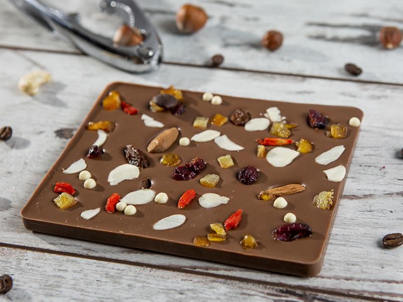 tableta_ciocolata_personalizata