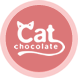cat-chocolate-bulina-mic