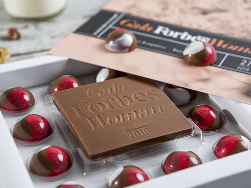 cutie-ciocolata-4